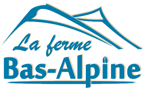 La Ferme Bas-Alpine